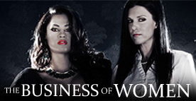 Business of Women